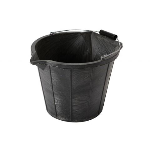 Ruba Bucket