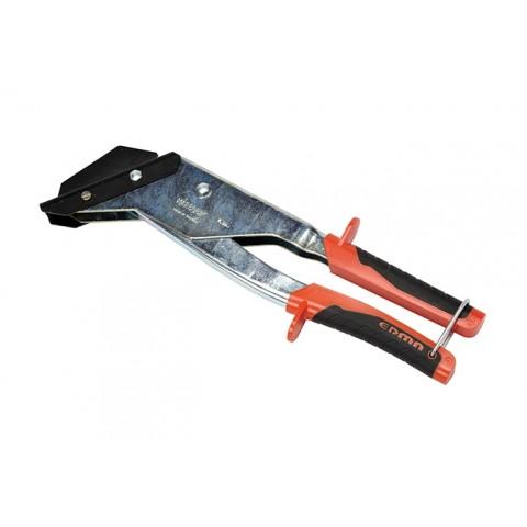 EDMA 0320 Mat Coup Slate Cutter