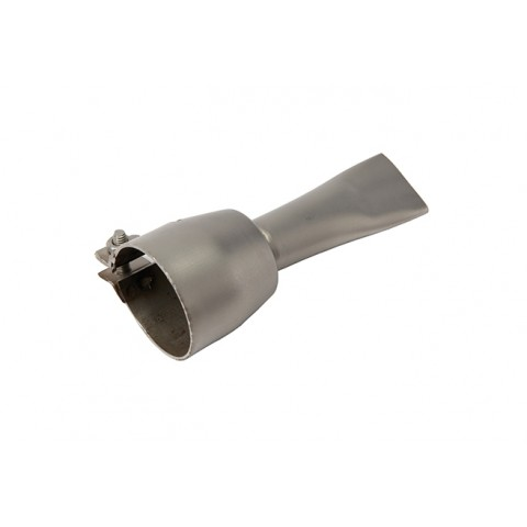 Hot Air 20mm Welding Nozzle