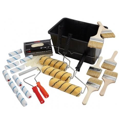 GRP Starter Kit