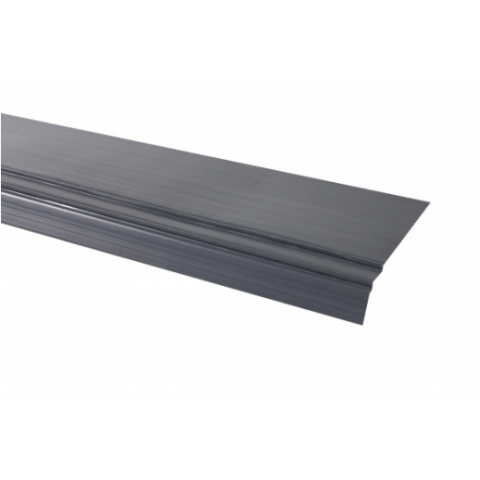 Protect OFV Eaves Skirt – Black (10 x 1.5m Pack)