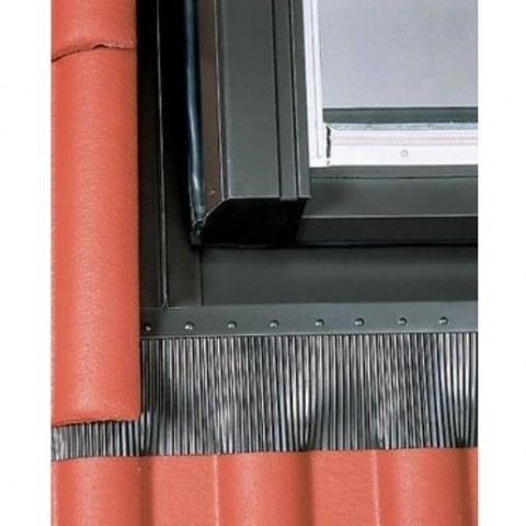 Roto Flashing for Pantile & Profile Tiles (Thermal)