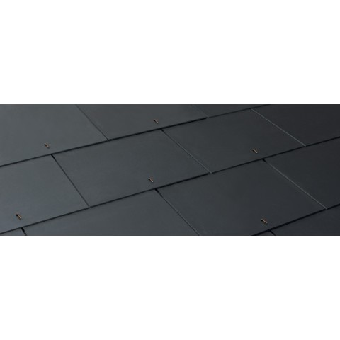 Thrutone – Blue Black 600 x 300
