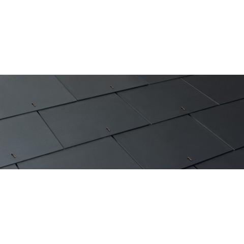 Rivendale – Blue Black 600 x 300