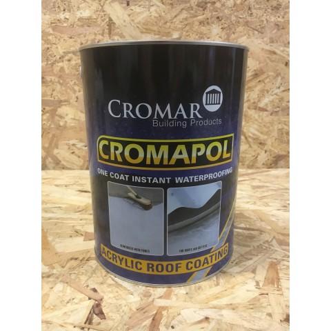 Cromapol 5kg
