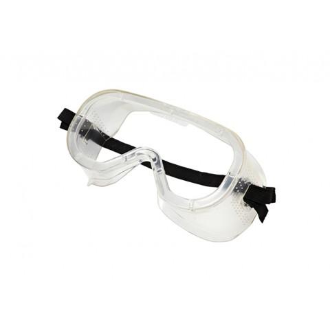 GP Goggles
