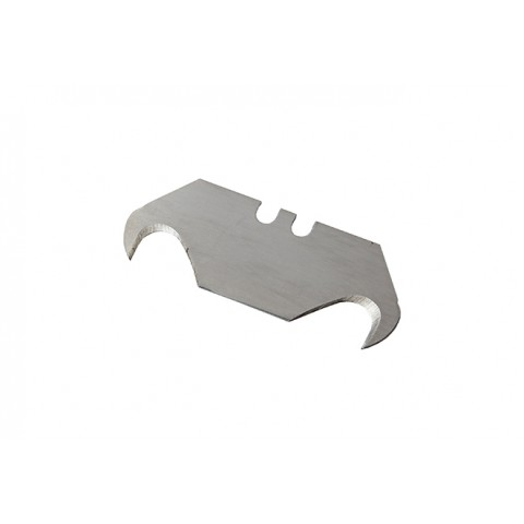 Hooked Blades 10 pack