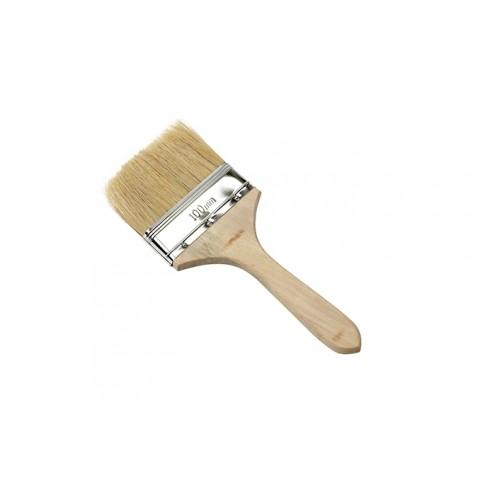 Laminating Brush
