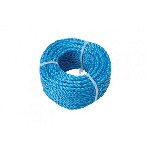Lorry Rope 90ft Approx 6mm Dia