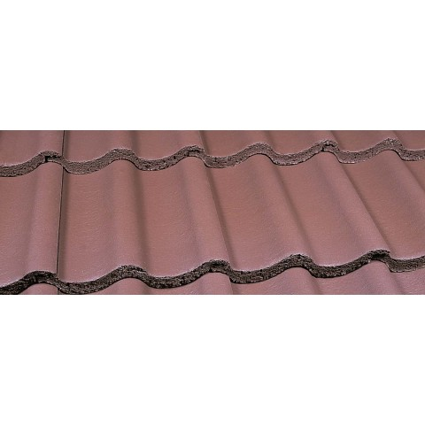 Mendip – Smooth Brown (MA12352S)