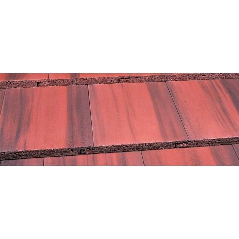 Modern – Old English Dark Red (MA10480S)