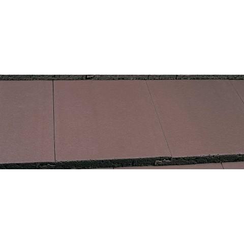 Modern – Smooth Brown (MA10452S)