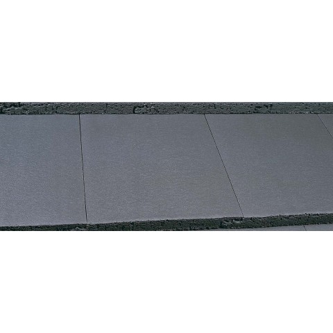 Modern – Smooth Grey (MA10428S)