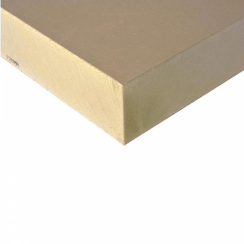 Powerdeck F Insulation Board 1200mm x 600mm