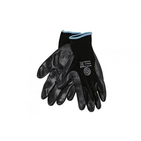 Roofer Skin Gloves